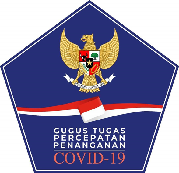 Gugus Tugas  Covid-19 Malut Menggelar Rapid Test